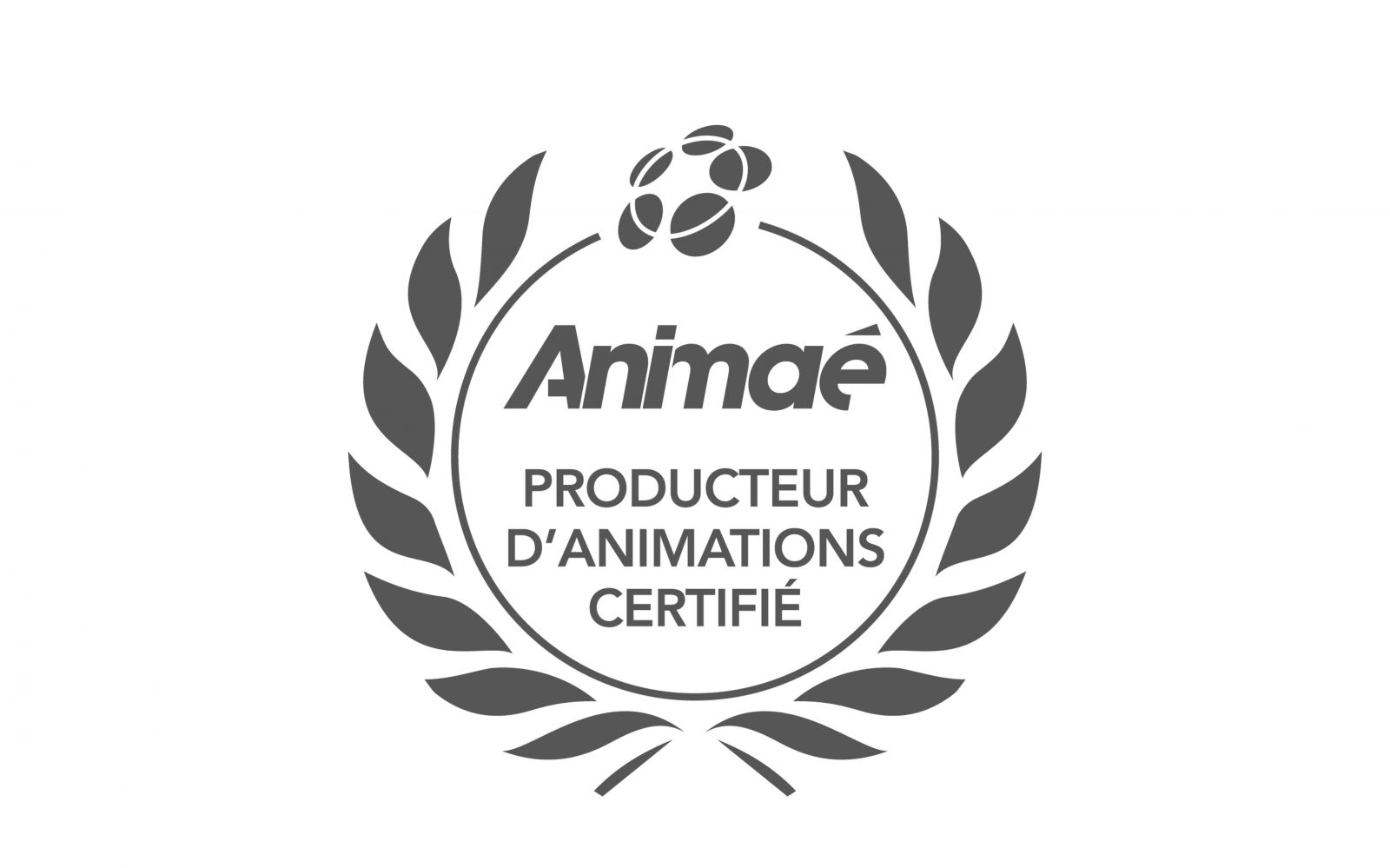 label Animaé