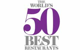 logo world best restaurants